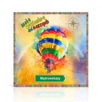 Mądrowskazy Album mp3