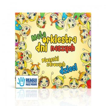 Piosenki Zdrowych Dzieci...